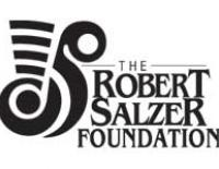 The Robert Salzer Foundation