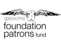 Gasworks Foundation Patrons Fund